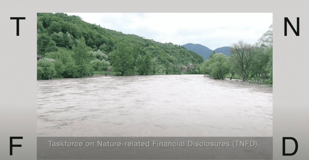 160221_Task Force for Nature-related Financial Disclosure