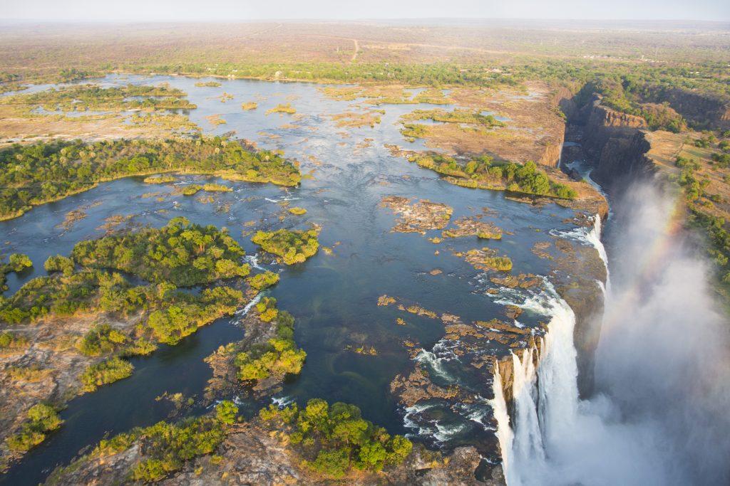 040621_TFND_Zambia_Victoria_falls_jonathanGlynnSmith_B11A9307 copia