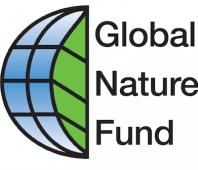 Logo peq GNF