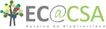 Logo_Ecoacsa