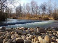 Río Iregua
