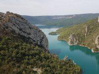 Rio montaña web Ecoacsa